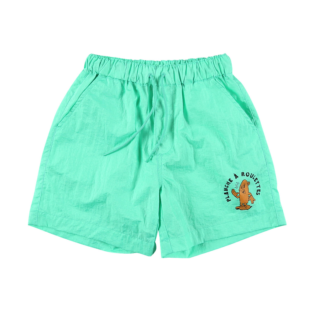 board summer - shorts