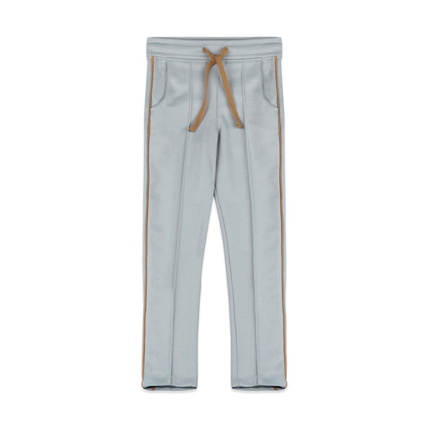 jax light blue  - pants