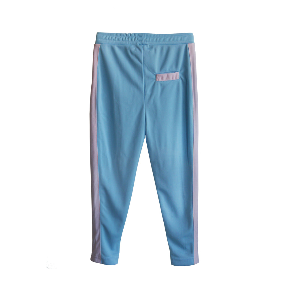 diggy blue - pants