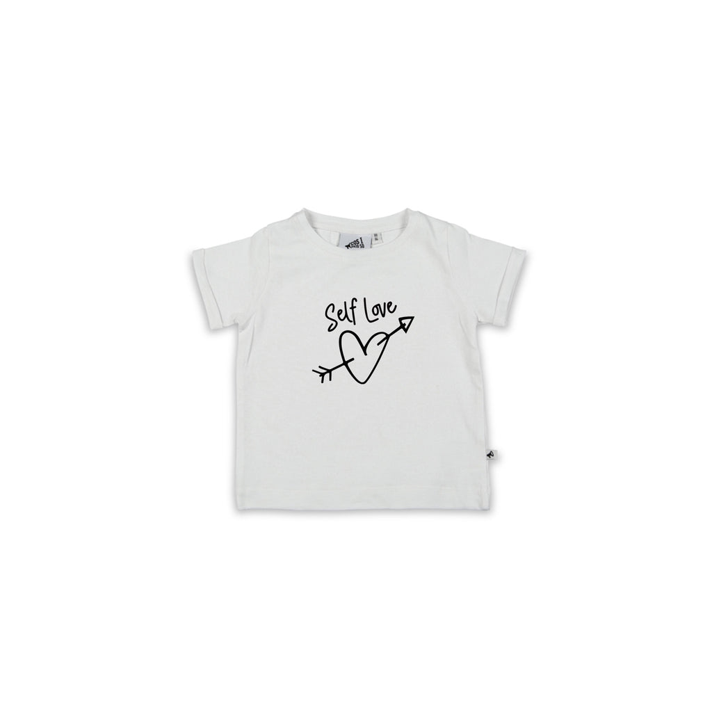 self love - t-shirt