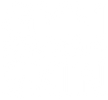 GYM FOR YOUR SKIN