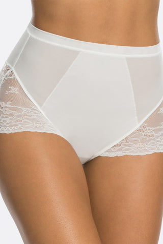 SPANX Spotlight on Lace Brief sexy Dessous