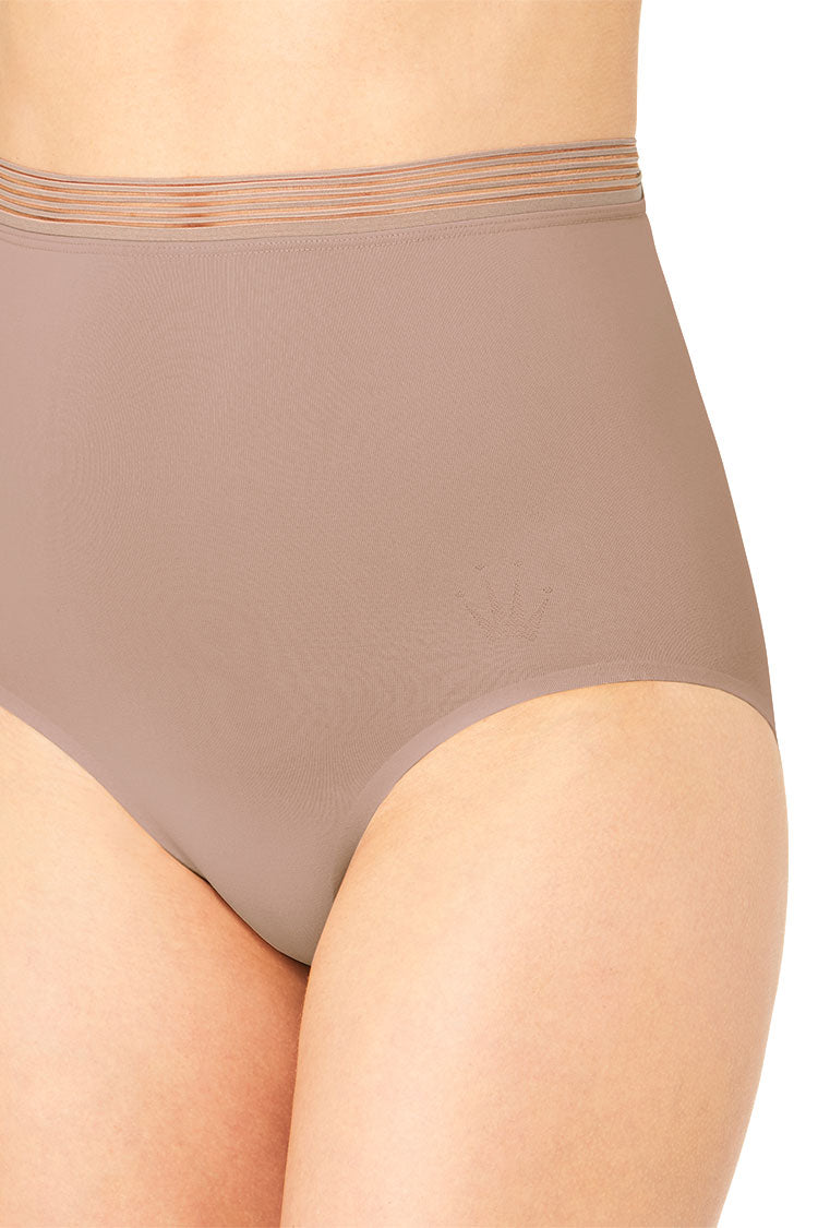 Triumph Infinite Sensation Highwaist Panty Shapewear Slimshaper