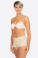 Magic Bodyfashion Bauchweg Slip Tummy Squeezer Nude