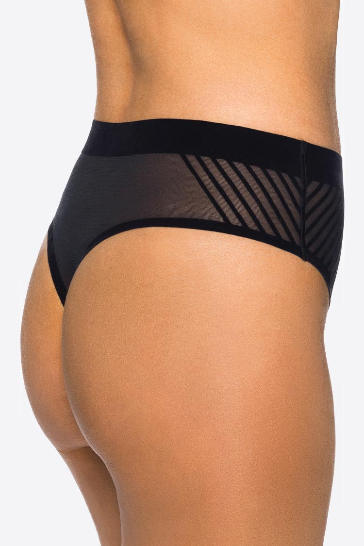 Body Perfection G-String