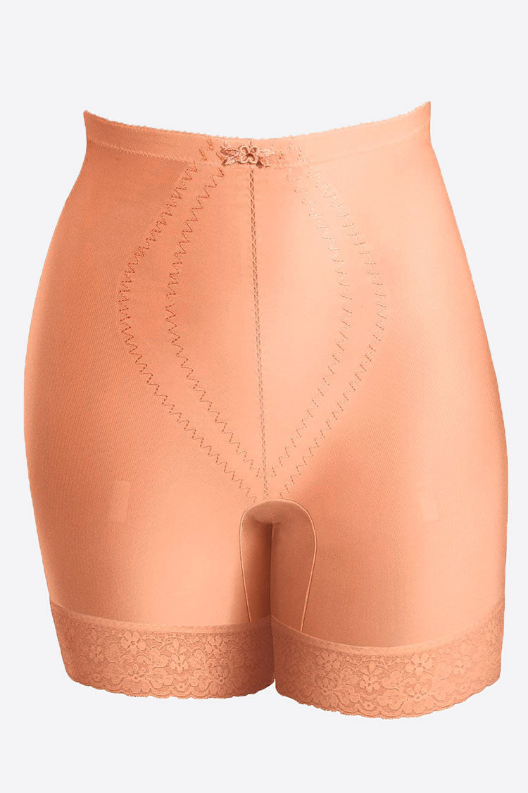Playtex  Shapeweare Miederhose mit langem Bein Shaping Shorts