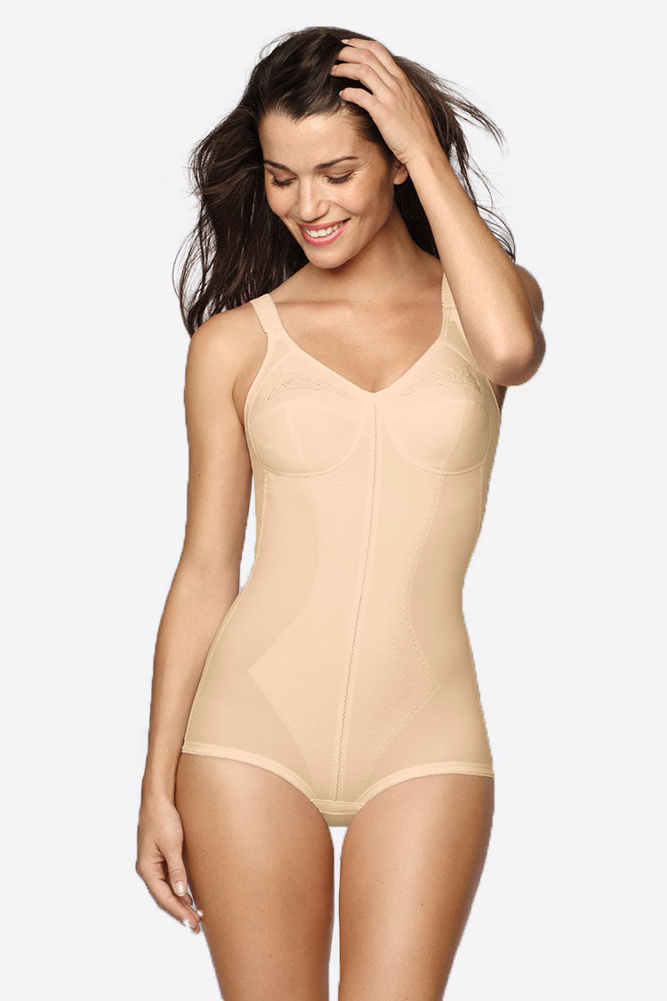 Playtex Korselett Shapewaer Body