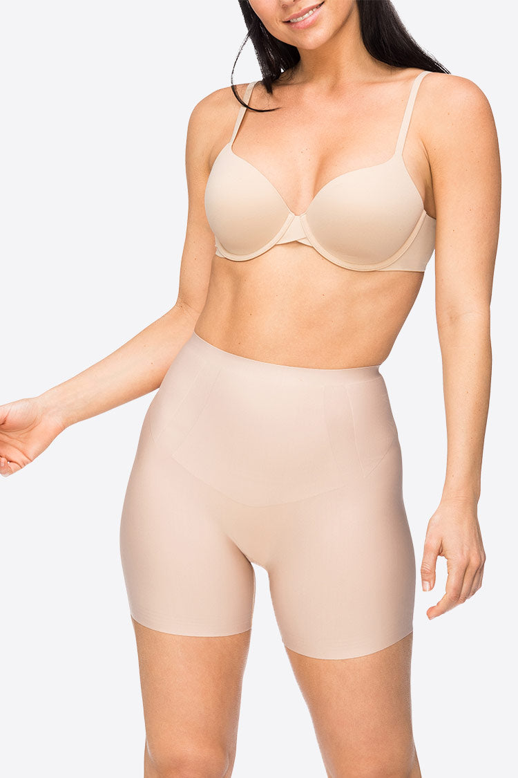 Body Define Shaper Short