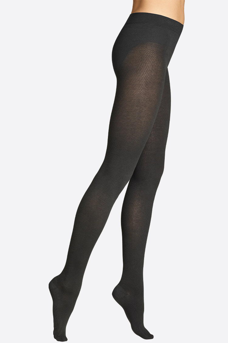Cotton Feel Tights