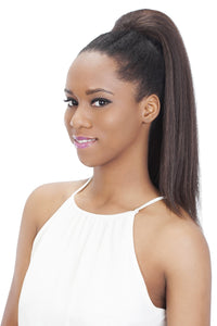 Vivica A. Fox Hair Collection Ponytail (PB-Alice)