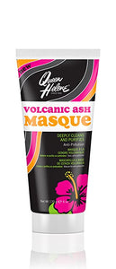 Queen Helene Avocado & Grapefruit Masque 6 oz.