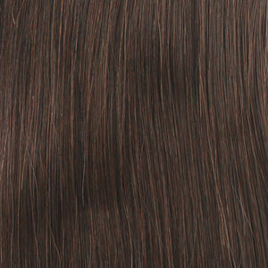 Sunset Human Hair Tape Extensions 22""
