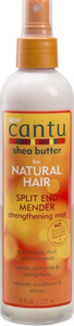 Cantu Natural Hair Split End Mender Strengthening Mist 8 Fl. Oz.