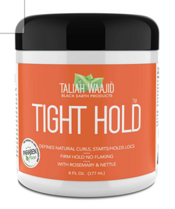 Tight Hold Loc It Up For Natural Hair 6oz