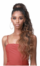 Load image into Gallery viewer, TRESSUP BODY WAVE 28 Ponytail