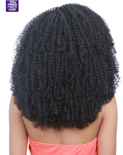 "Load image into Gallery viewer, Bobbi Boss Kinky Curl 12"" Crochet"