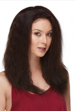 Load image into Gallery viewer, HL INDIANA 100% BRAZILIAN REMY HUMAN HAIR Wig