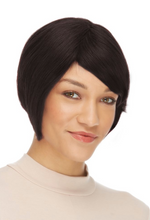 Load image into Gallery viewer, H VITA Human Hair Wig