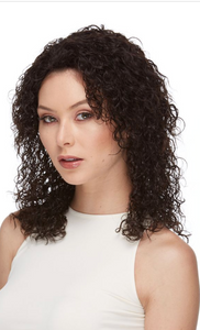 H DRACY 100% BRAZILIAN REMY HUMAN HAIR Wig