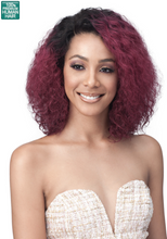 Load image into Gallery viewer, TINASHE Lace Front 100% Human Hair Wig