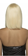 Load image into Gallery viewer, VIOLA HUMAN HAIR WIG