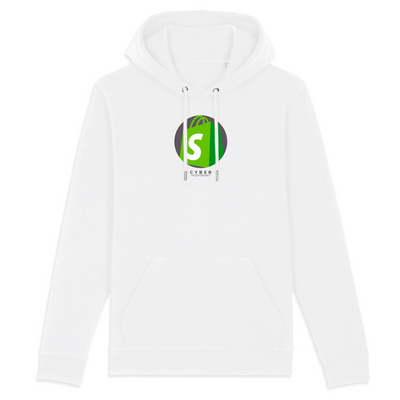 Hoodie Shopify