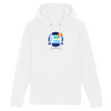 Hoodie PC Portable