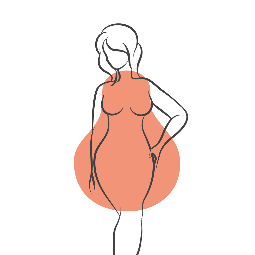 Shop Our Boutiques | Women's clothing store | Pear Body Type and Figure