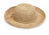 Natural Catalina Hat