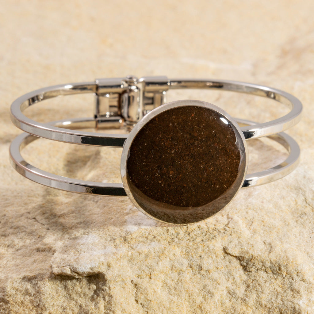 Marina Bracelet - Cathedral Rock