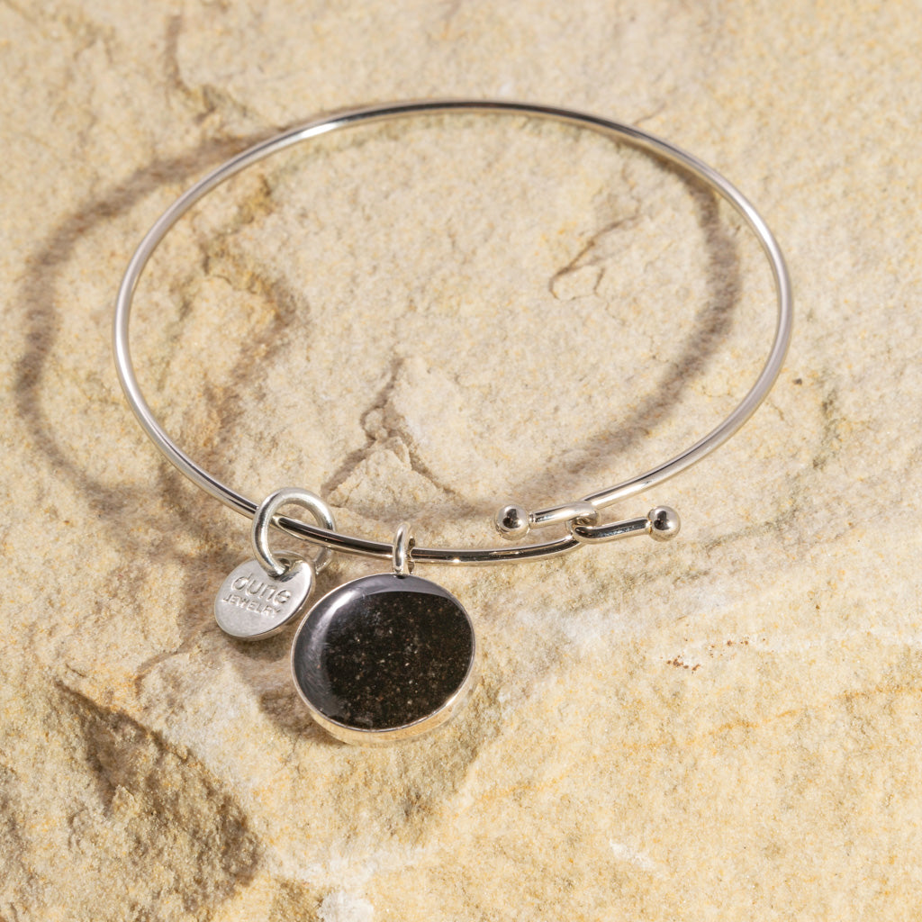 Round Bangle - Cathedral Rock