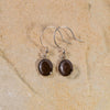 Sandrop Earrings - Cathedral Rock
