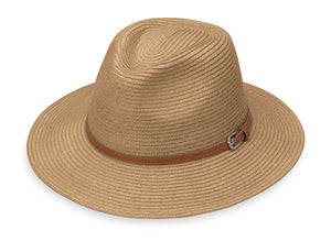 Camel Naples Hat