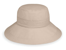Load image into Gallery viewer, Beige Piper Hat