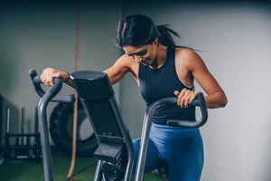 5 Reasons Why Warming Up Before A Workout Is So Important