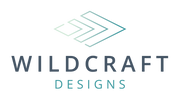Wildcraft Designs