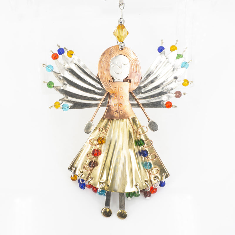 Fairy Ornament