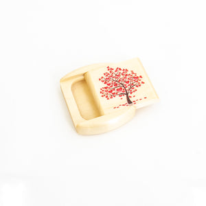 Heart Tree of Life Secret Box