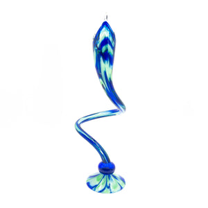 Jack 'N Pulpit Footed Candle Stick