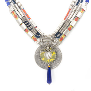 Astral Collection Necklace