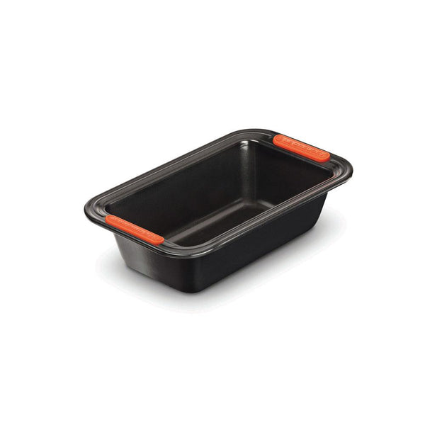 LC-bakeware-loaf-tin