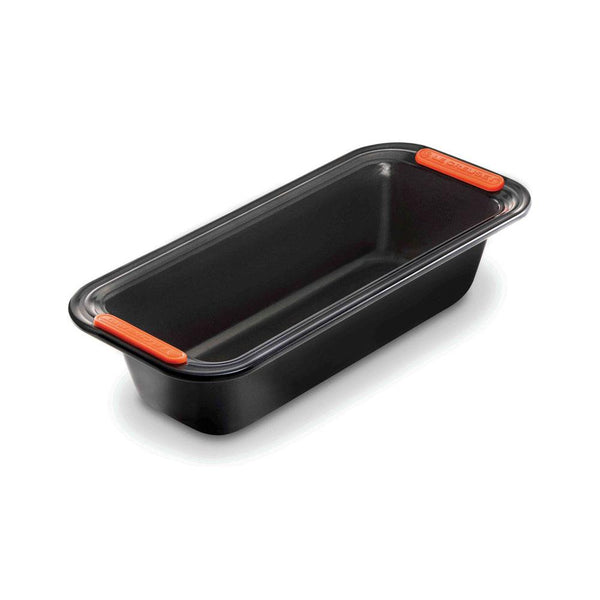 LC-bakeware-bread-tin