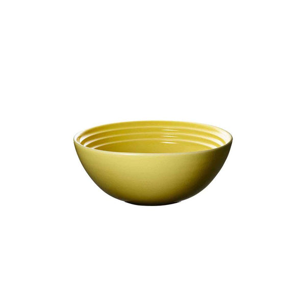 LC Cereal Bowl Soleil | Desiree.ca