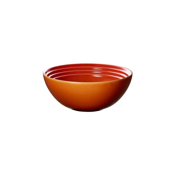 LC Cereal Bowl Flame | Desiree.ca