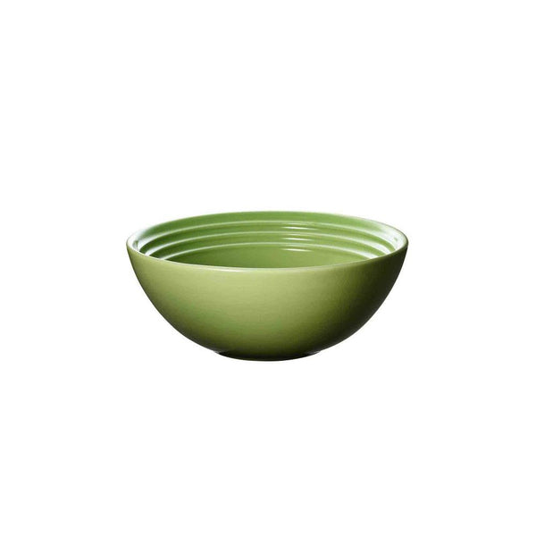 LC Cereal Bowl Palm | Desiree.ca