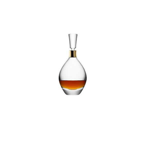 LSA-julia-decanter-gold