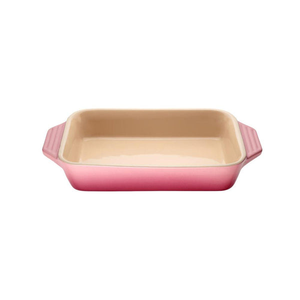 LC Dish Rectangle 1.7L BonBon | Desiree.ca
