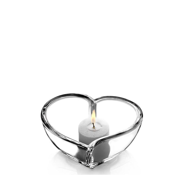 orrefors-heart-bowl-votive