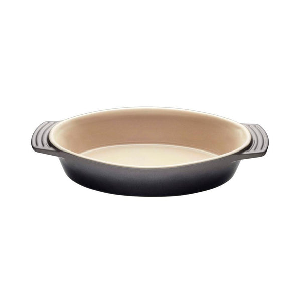 LC Dish Oval 1.7L Oyster | Desiree.ca