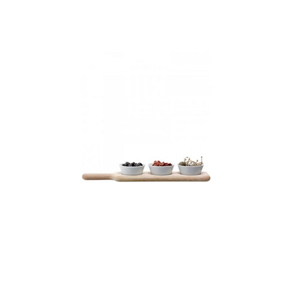 LSA-bowl-set-with-paddle